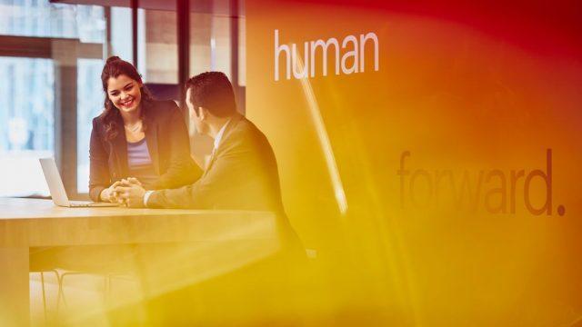 hvordan søke jobb uten relevant erfaring