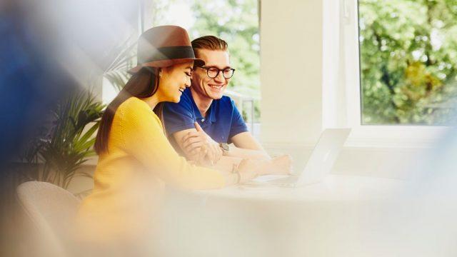 hvorfor bør du ha en linkedin-profil i 2019?